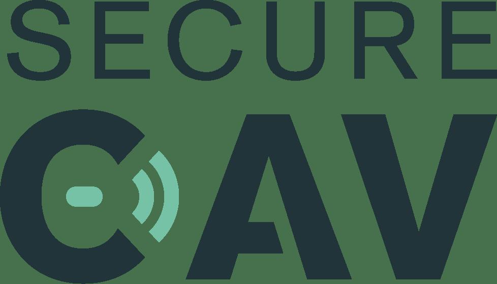 Secure-CAV