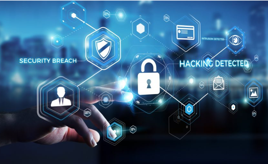 Embedded technology at the heart of the Secure-CAV project: Part 1
