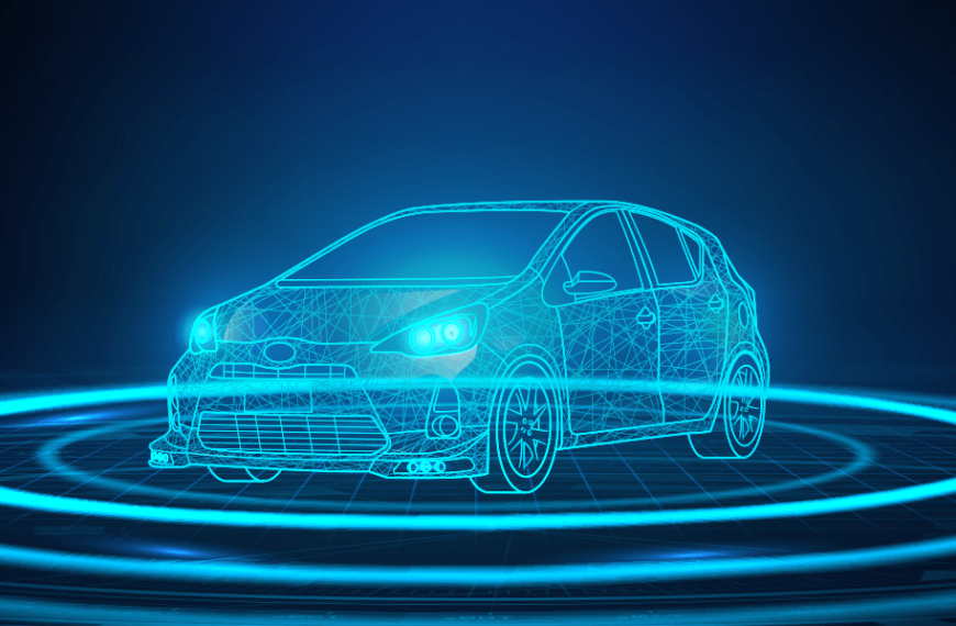 Validating a cybersecurity solution for the automotive industry: The Secure-CAV demonstrator platform