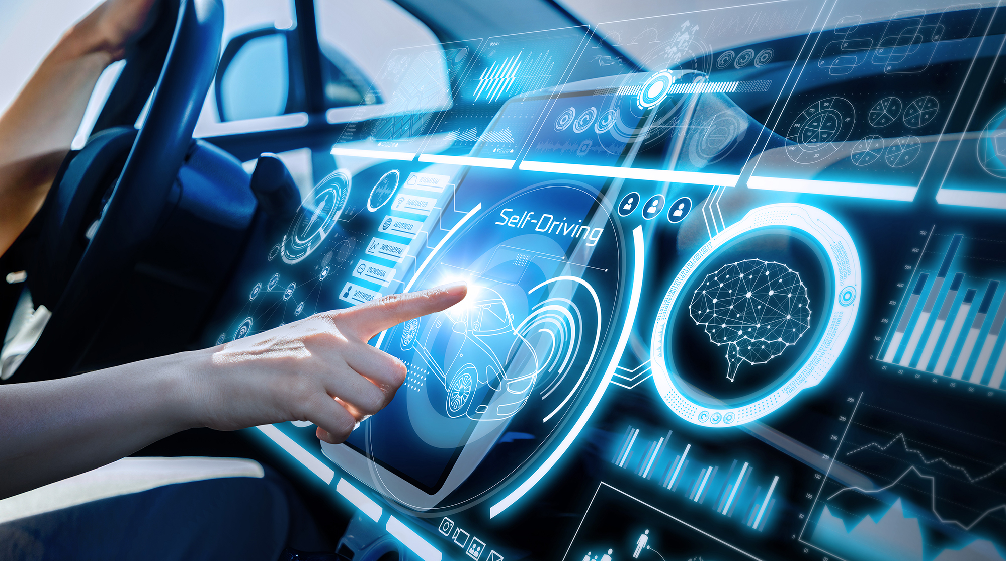Automotive cybersecurity regulation imposes lifetime obligation on car makers